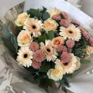 Bouquet Federica