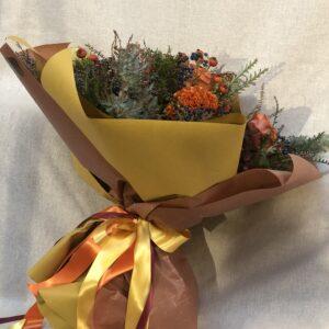 Bouquet Francesca