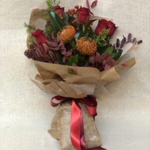 Bouquet Marianna