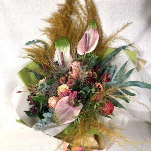 Bouquet Anita