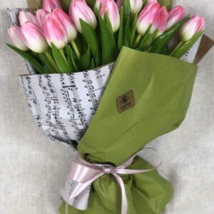 Bouquet Agnese