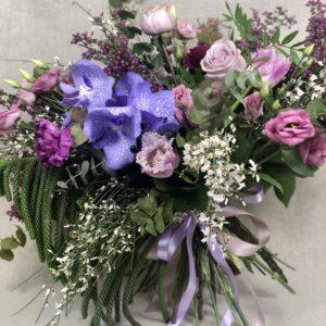 Bouquet Camilla