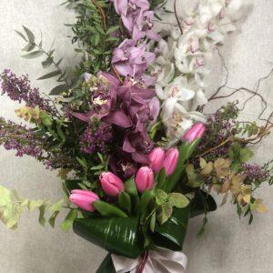 Bouquet Vittoria
