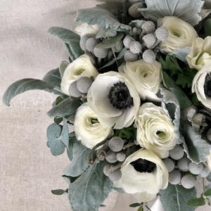 Bouquet Anastasia
