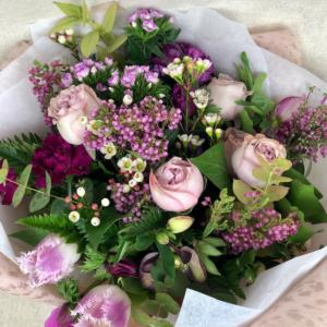Bouquet Eleonora