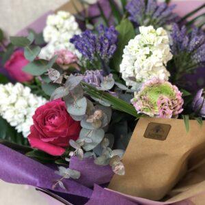 Bouquet Ludovica