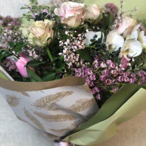 Bouquet Ginevra