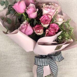 Bouquet – Speciale Maggio