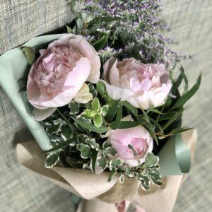 Bouquet Sofia